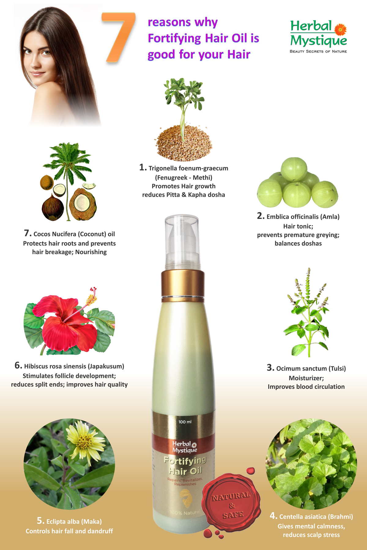 Image Result For The Best Natural Hair Care Productsa