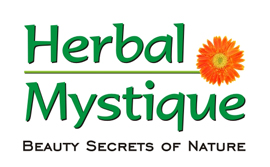 Herbal Mystique – Unique Herbal Skin Care products such as cleansers, exfoliators, moisturizers, acne and antiaging creams, made from pure ayurvedic herbs and aroma oils which are free from paraben and paraffin