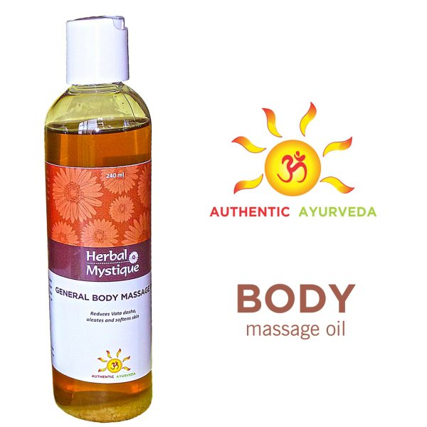 General_Body_Massage_oil_OP