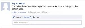 Saffron-Facial-Complexion-Oil